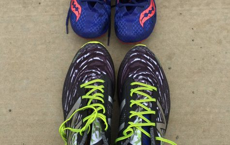 Racing Flats: Yay or Nay?