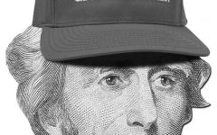 Donald Trump: A Jacksonian Victory