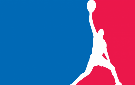 NBA 2016-2017 Predictions