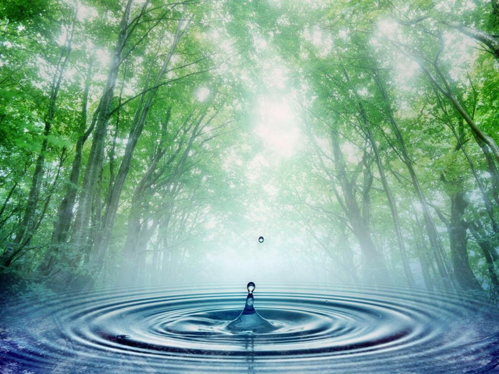 Water%3A+A+Necessity+for+All+Human+Beings