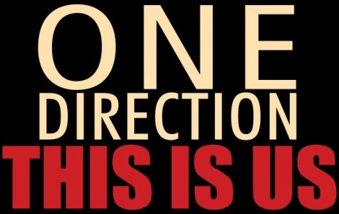 One Direction's 'This Is Us'
