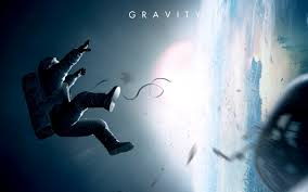The Attraction of Gravity