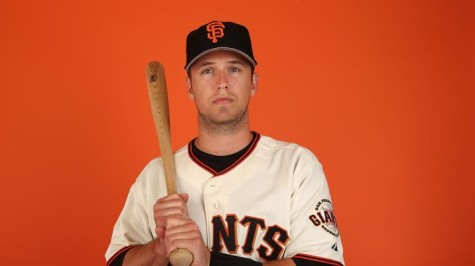 Player Profile: Buster Posey