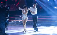 Dancing With the Stars Week 1 Recap