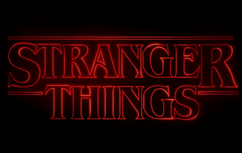 Stranger Things: Review