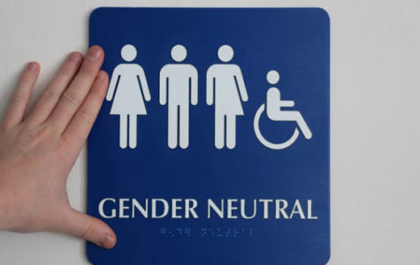 Federal Transgender Protections Revoked by Trump