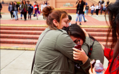 The Balboa High School Shooting: A Student's Perspective