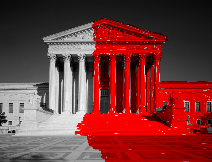 The Lowdown on the Supreme Court and Justice Kavanaugh