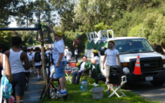 SHC's 30th Annual Walkathon: A Record Set