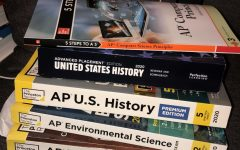 Modifications to the 2020 AP Exams:  Presented by the College Board and Commented on by Students