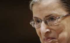 After 27 years on the United States Supreme Court, Associate Justice Ruth Bader Ginsburg passed away on September 18th, 2020.