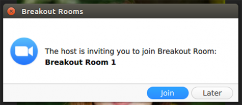 """How to """"Fix"""" Breakout Rooms"""