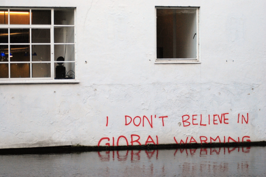 %22I+don%27t+believe+in+global+warming%22