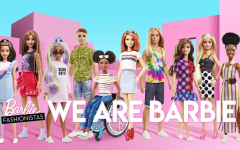 Mattel's New Barbies Include Dolls With Vitiligo, No Hair, and Prosthetic Legs