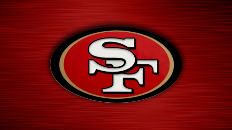 Given that they play in a division with Russell Wilson, Kyler Murray, and Matthew Stafford, the 49ers are looking to upgrade at the quarterback position this offseason.